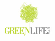 Greenlife Erina